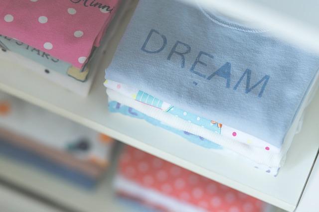【仙台市太白区】マザウェイズが自己破産!ララガーデン長町店は7月4日閉店